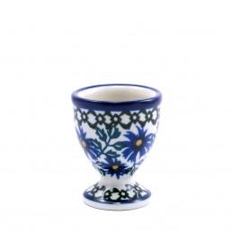 Ceramika Artystyczna Egg cup