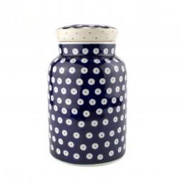 Caffee/Tea Jar 1L