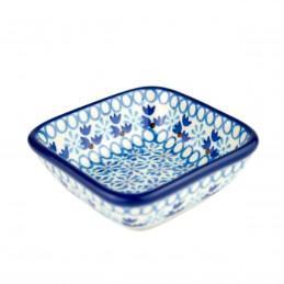 Dip dish 8/8cm