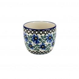 Water mug 0.17l