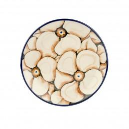 Unikat Breakfast plate Ø20cm