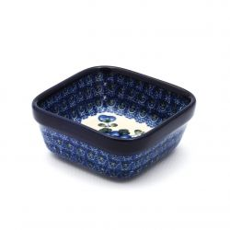 Square bowl 9.5/9.5cm
