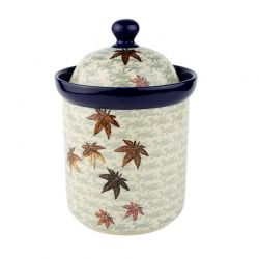 Jar 1L