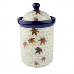 Jar 1.5L