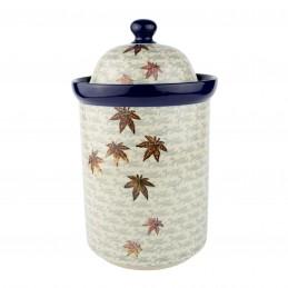 Jar 2L