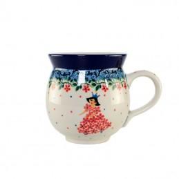 Medium mug 350ml