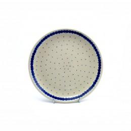 Side plate Ø16cm