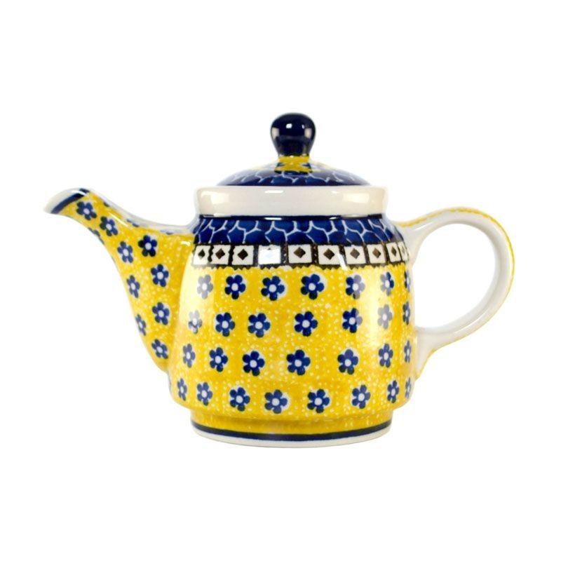 Teapot 0.5L
