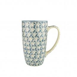 Mug 0.4l