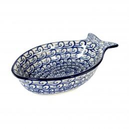 Fish bowl 16/9.5cm