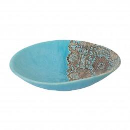 Medium bowl 26.5cm