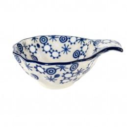 Shell bowl 11.5cm