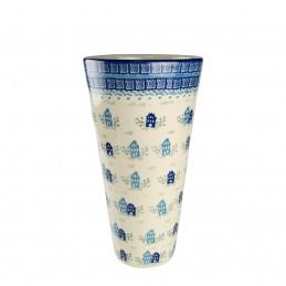 Vase H25.5cm