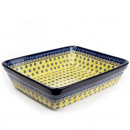 Lasagne dish 32/26.5cm