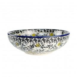 Fruit bowl 17cm