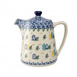 Teapot 1L