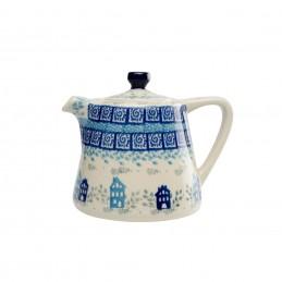 Small teapot 250ml