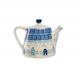 Small teapot 0.25L