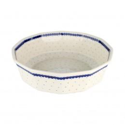 Bowl Ø23.5cm