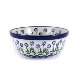 Pasta bowl Ø15.5cm