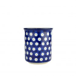 Mug without handle 0.27L