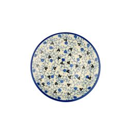 Side plate 12.5cm