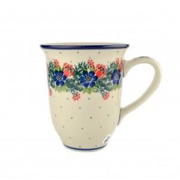 Large mug 0.45L