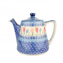 Teapot 0.8L