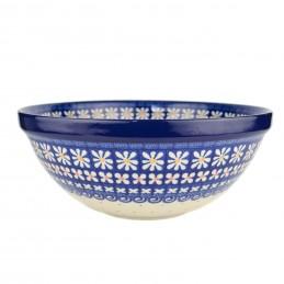 Salad bowl Ø23.5cm