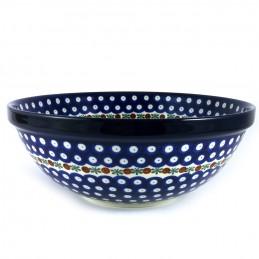Salad bowls Ø28cm
