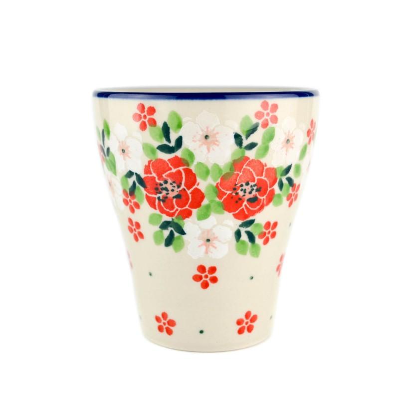 Mug 0.19L