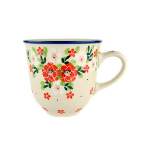 Cup 0.3L