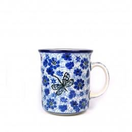 Classic mug 0.27L