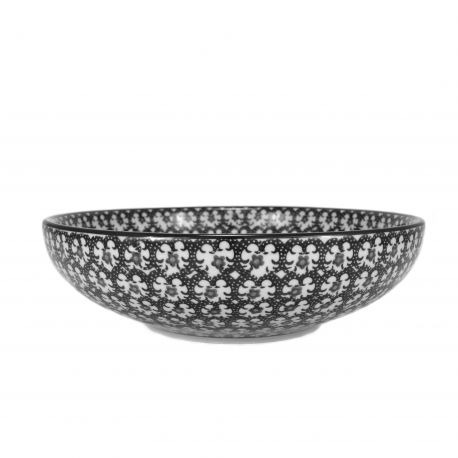 Fruit bowl Ø22.5cm