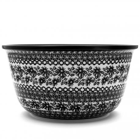 Serving / Mixing bowls